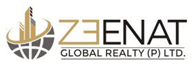 Zeenat Global Realty